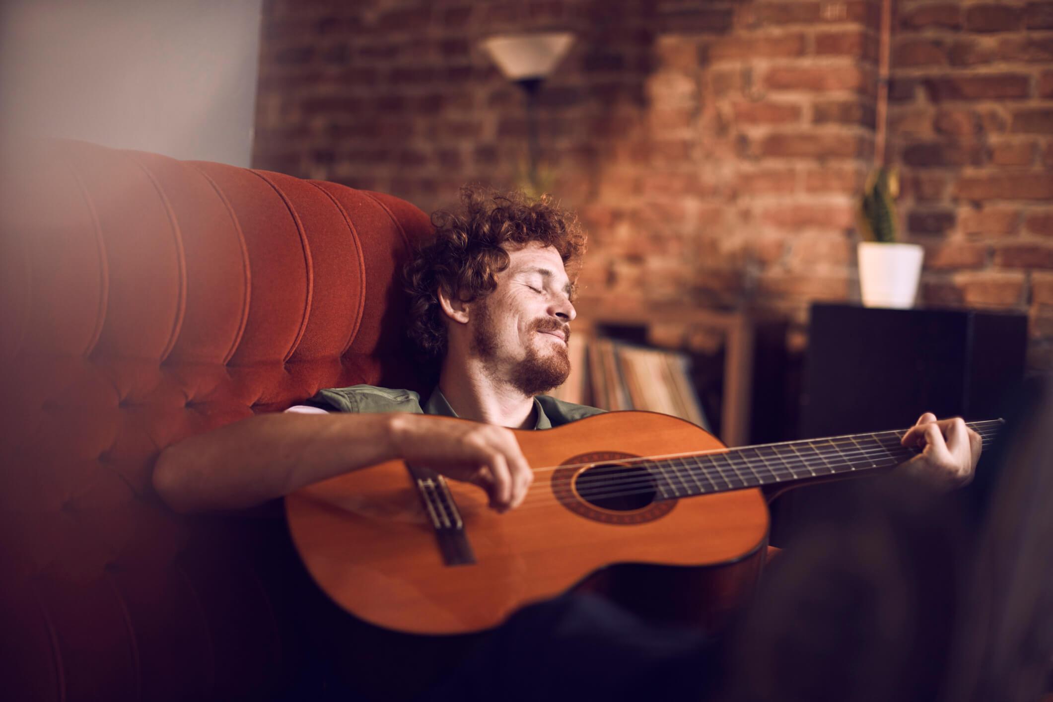musicas sertaneja românticas